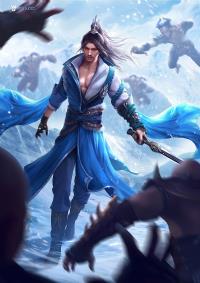 陈枫燕清羽